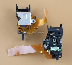 Image 3 - OCGAME lente láser de alta calidad usada para Nintendo Game Cube, lentes de cabeza láser NGC GameCube, repuesto de piezas de reparación