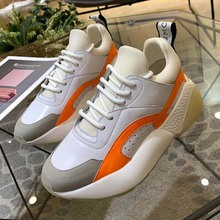Prowow 2019 Ladies Sneaker For Women Running Shoes Walking Female Brand Luxury Summer Girl Sport Shoes The New Listing