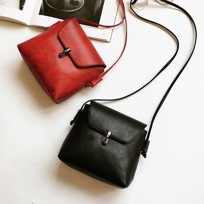 bolsas bolsa bolsa feminina Tipo de Fecho : Coberto
