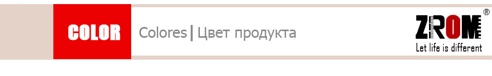 -2_05
