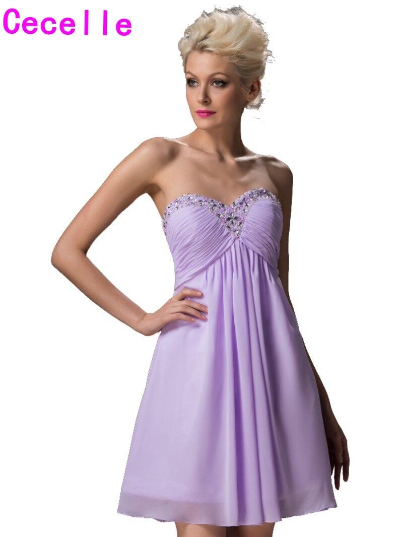 vestido de novia lila al por mayor de alta calidad de China ...