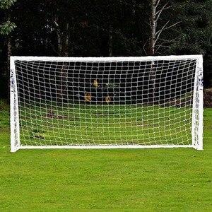 Hot!Full Size Football Net for