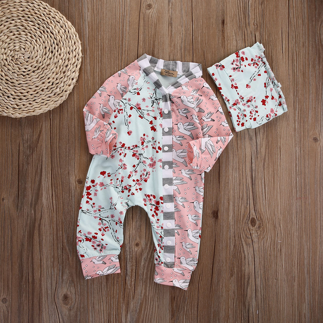 Popular Traditional Baby Clothes Buy Cheap Traditional
