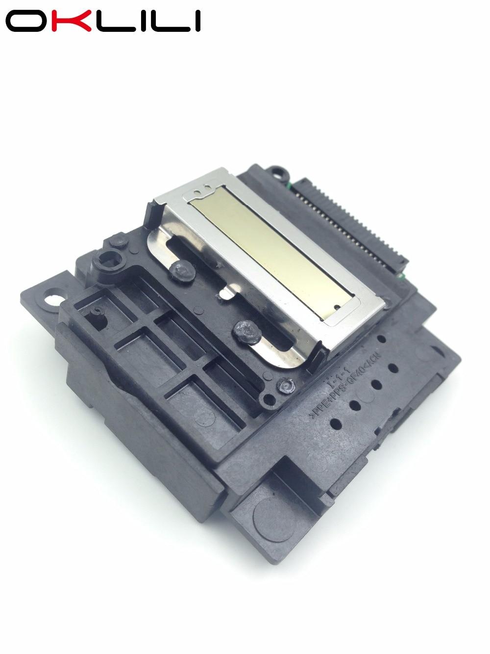 FA04000 FA04010 Printhead Print Head for Epson XP 302 XP 303 XP 305 XP 306 XP