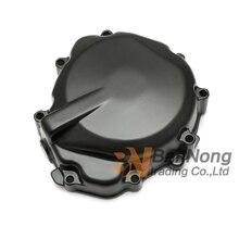 eb050f31899 Cubierta del motor Del Estator Del Motor de la motocicleta cubierta del motor  de la bobina magnética cubierta lateral cubierta l.