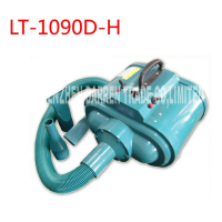Pet Dryer Dual Motor Speed Low Noise 3300 W Pet Hair Dryer LT 1090D H Dog Hair dryer Wind speed 18m/s 80m/s