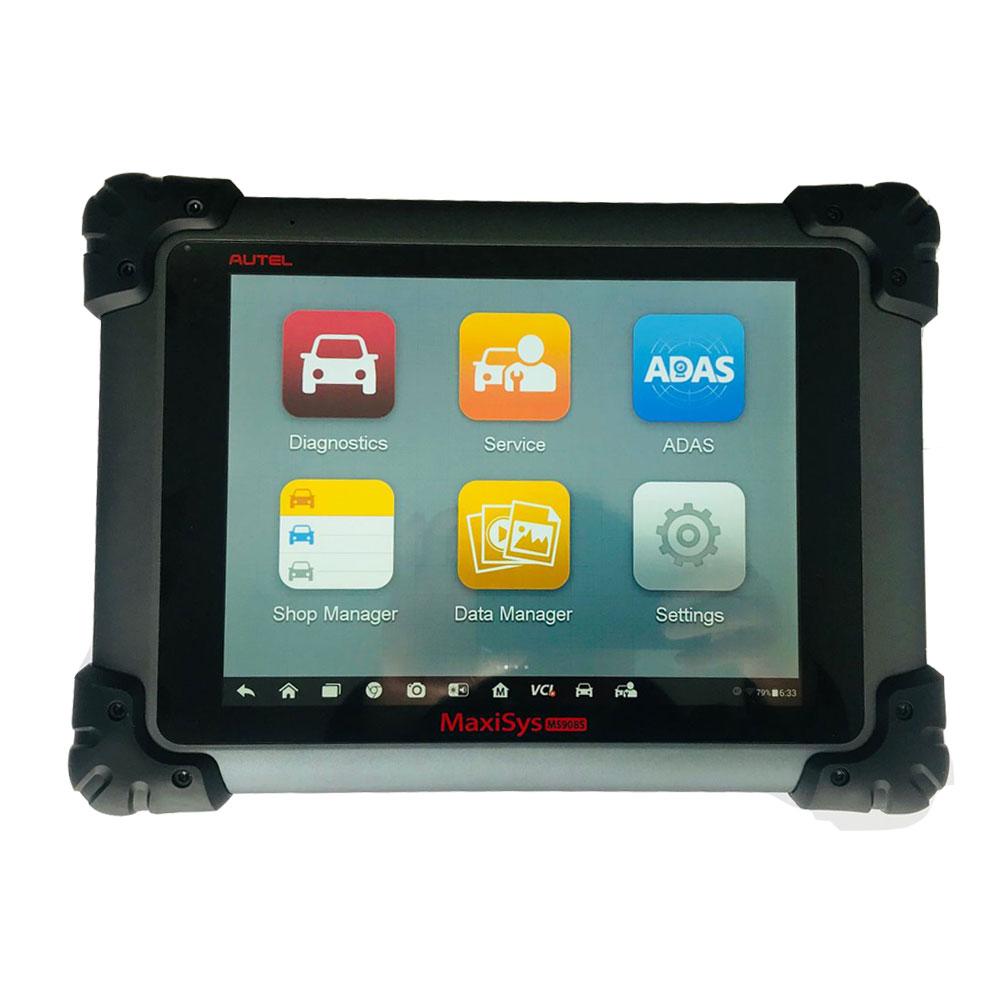 Autel-Maxisys-MS908SP-MS908S-PRO-1-2