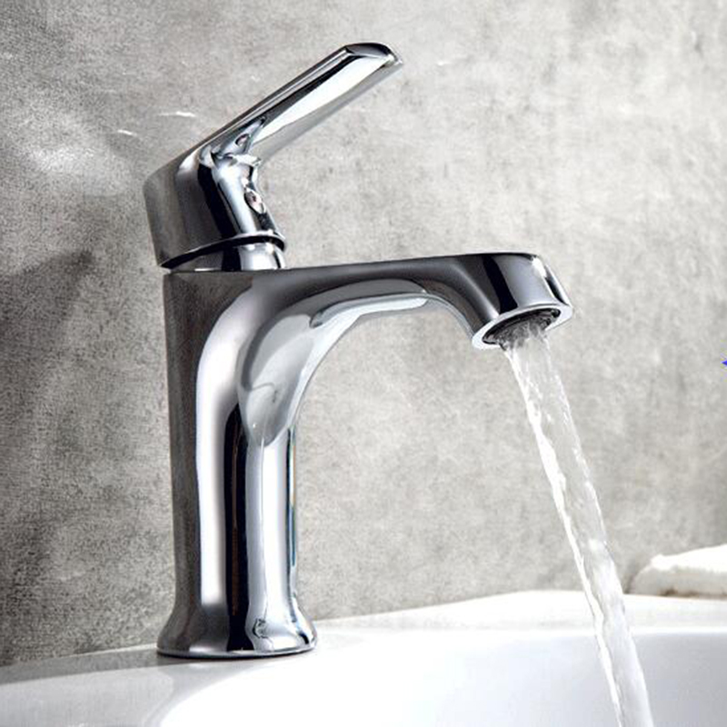 Compare Prices on Basin Tap Parts Online ShoppingBuy Low Price