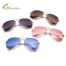 Sunglasses Women Men Brand Designer 2018 Sunmmer Style Sun Glasses for Women Lady Sunglass Female Mirror Glasses gafas de sol