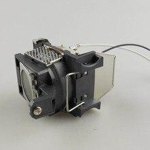Оригинальная лампа проектора cs.5jj2f. 001 для BENQ mp625/mp720p/mp725p Проекторы