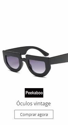b7fc72afbc827 Ralferty 2017 Steampunk Óculos De Sol Retro Redonda Pequena Óculos De Sol  Dos Homens Do Vintage Do Sexo Masculino Mulheres Óculo.