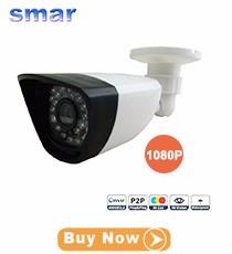 1080P IP Camera 60-1S