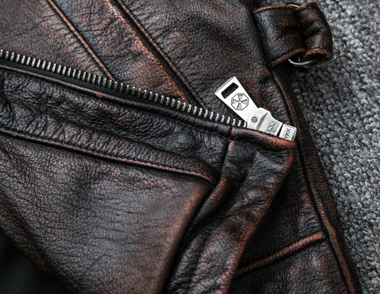 HTB1Ys7QEY1YBuNjSszhq6AUsFXad MAPLESTEED Brand Amekaji Motor Biker Style Men Leather Jacket Black Red Brown Cowhide Vintage Jackets Men Winter Coat 5XL M100
