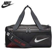 Nike Sur Sac Promotion Aliexpress Promotionnels Des Achetez 3FclJT1K