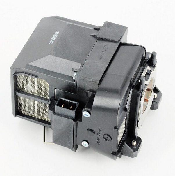 100% new ORIGINAL projector lamp ELPLP75/ V13H010L75 for EB-1940W/EB-1945W/EB-1950/EB-1955/EB-1960/EB-1965 with housing