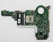 R63 732733 501 For HP 15 E series laptop motherboard DA0R63MB6F1 REV F mainboard 100 Tested