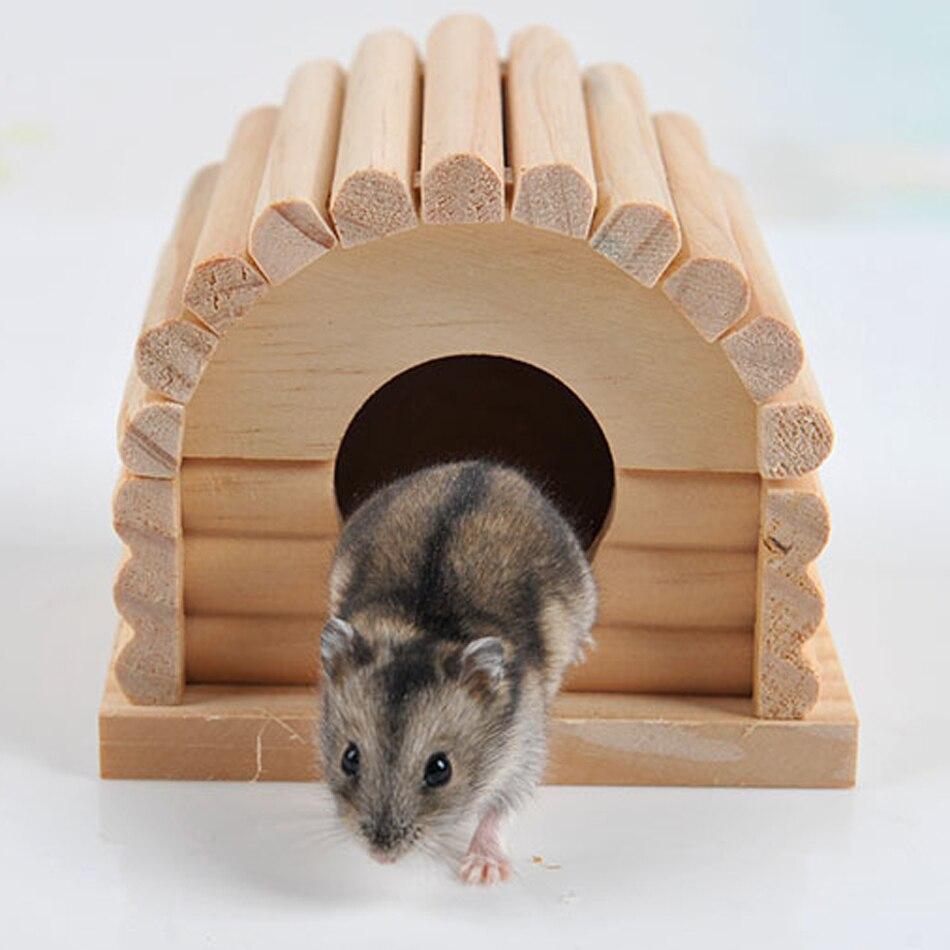 Ratones En Casa. Latest Cmo Acabar Con Los Ratones En Nuestra Casa ...