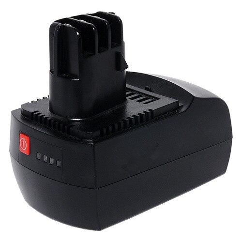 power tool battery,Met 14.4B 4000mAh Li-ion,BSZ 14.4 Impuls Li,BSZ14.4,6.25482power tool battery,Met 14.4B 4000mAh Li-ion,BSZ 14.4 Impuls Li,BSZ14.4,6.25482