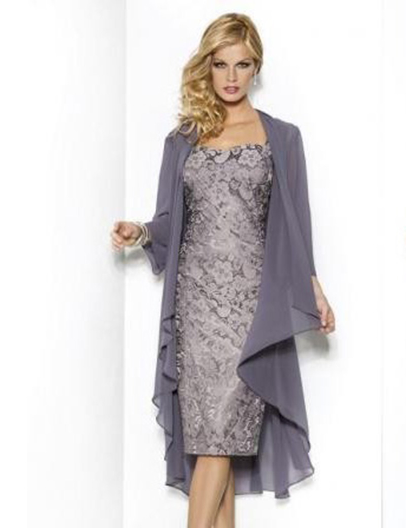 Compare Prices on Short Dress Long Jacket- Online Shopping/Buy Low