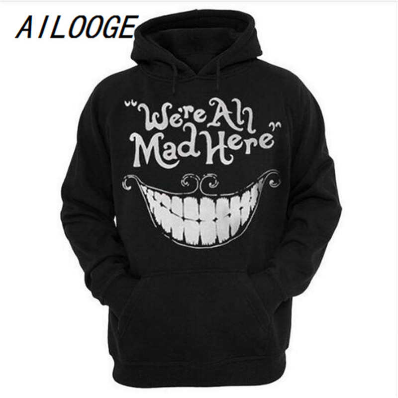 193522af6 Buy 3d face hoodie mens and get free shipping on AliExpress.com