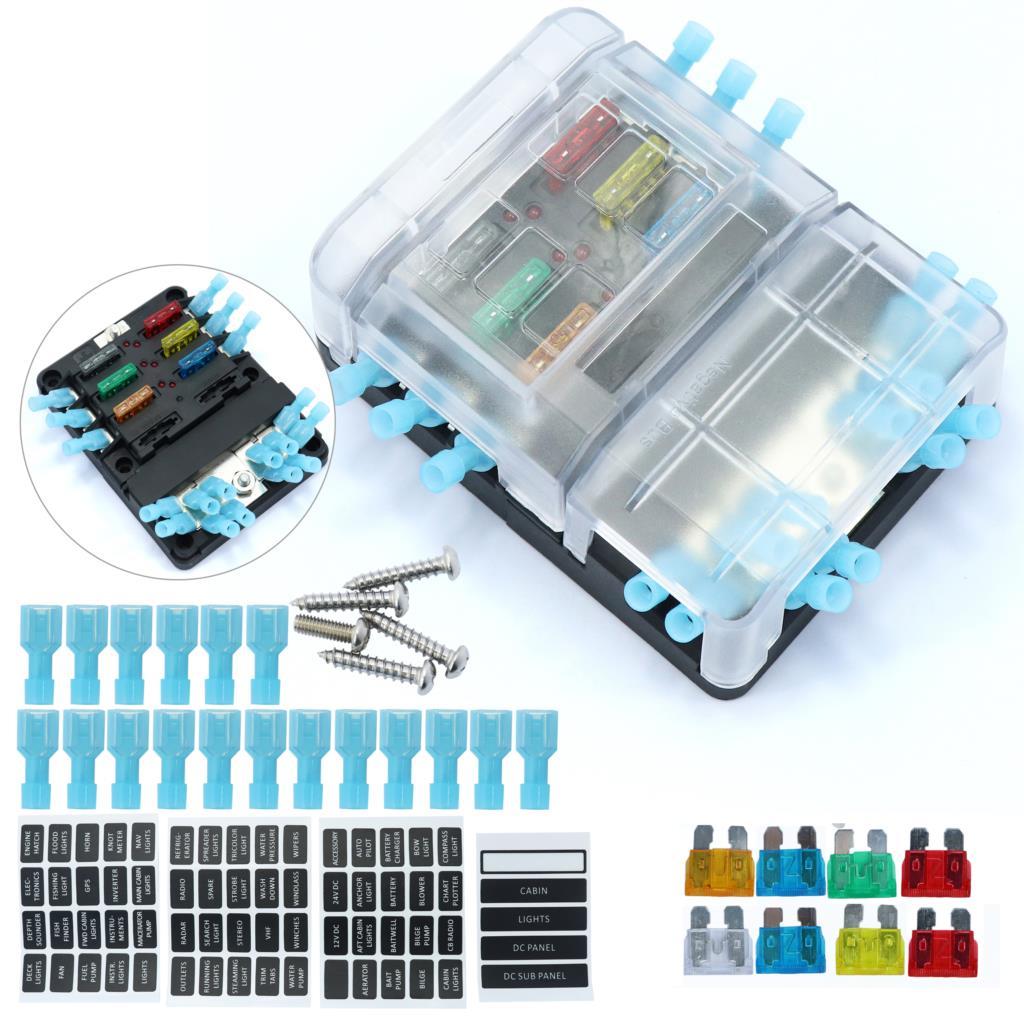 hight resolution of 6p atv fuse box my wiring diagram 6p atv fuse box