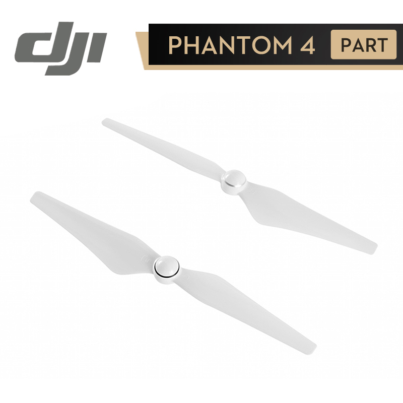 DJI Phantom 4 Propeller Phantom 4 Pro Propellers 9450s Quick Release (CW + CCW) 1Pair for Phantom 4 Series Accessories Original 4 pairs eachine 3020 propellers cw ccw for bg1104 4000kv motors dys x160