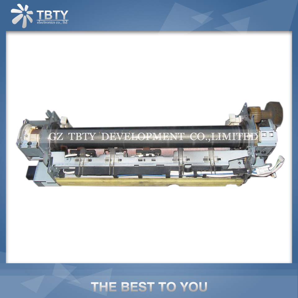 Printer Heating Unit Fuser Assy For Canon iR5570 iR6570 iR5055 iR5075 iR 5570 6570 5055 5065 5075 5070 Fuser Assembly  On Sale