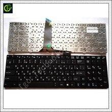 Русская клавиатура для MSI MS-1755 MS-1756 MS-175A MS-1758 MS-1759 MS-1762 MS-1763 MS-1764 MS-16F3 MS-16F4 MS-1761 ру