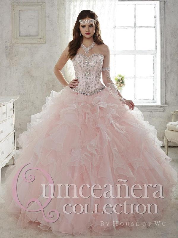 Prom Dresses Stores Near Me