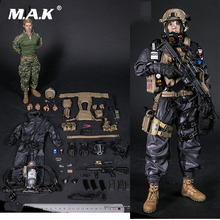 DAMTOYS DAM 78051 1/6 NAVAL MOUNTAIN WARFARE SPECIAL FORCES Action Figure Colletible Model Toys