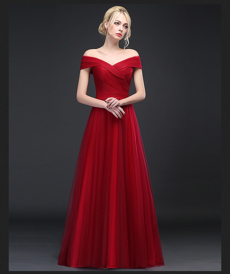 [Image: Vintage-Red-Ball-Gowns-Evening-Dresses-S...m-Made.jpg]