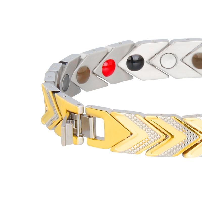 10229 Magnetic Bracelet_12
