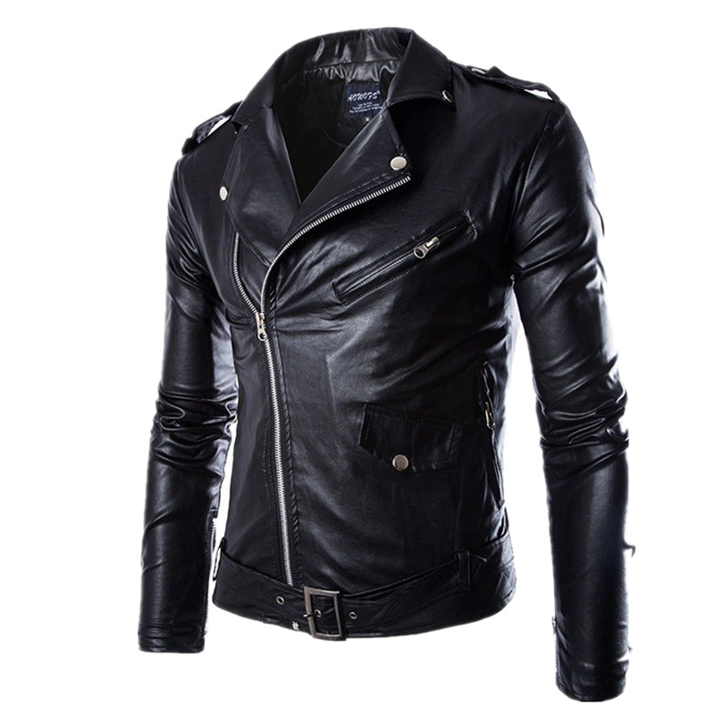 Online Get Cheap Swag Jacket for Men -Aliexpress.com | Alibaba Group