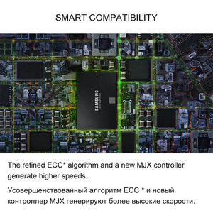 Image 4 - סמסונג 860 EVO הפנימי 250GB 500GB 1TB HDD דיסק קשיח HD SATA 3 2.5 אינץ SATA III SSD עבור מחשב נייד מחשב שולחני