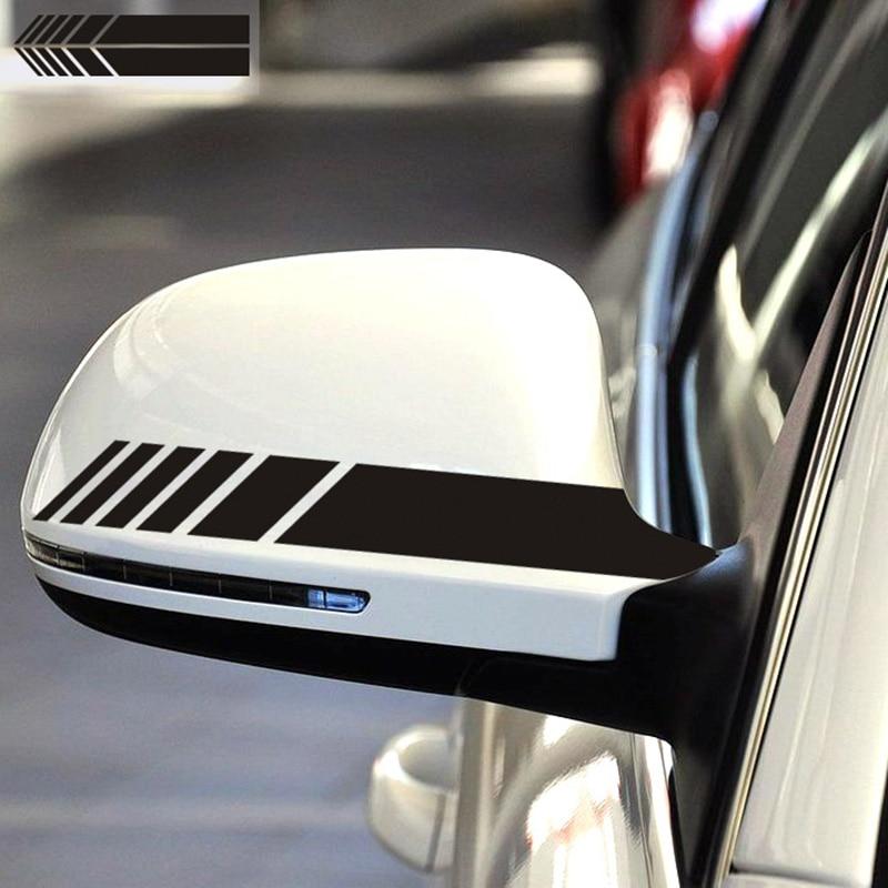 Fake Taxi JDM Car Sticker Decal 6L x 3 Racing Truck Wall Laptop Windshield