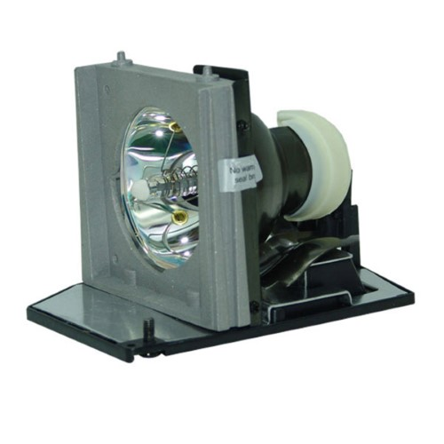 310-5513 / 730-11445 / 725-10056  Projector Lamp  with good quality housing for DELL 2300MP  high brightness longlife 10056 8l рђрісђрѕсђр°