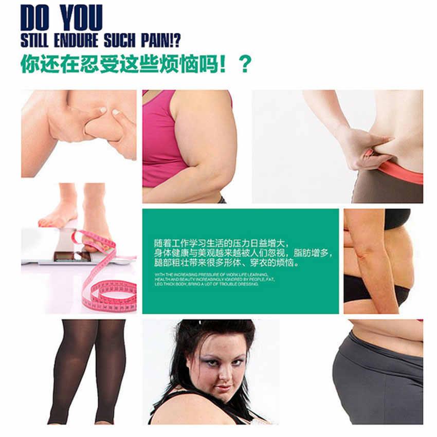 похудение сжигание жиров чпу