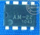 20 pièces AM-22A Dorigine AM22A AM-22 DIP8 en stock IC