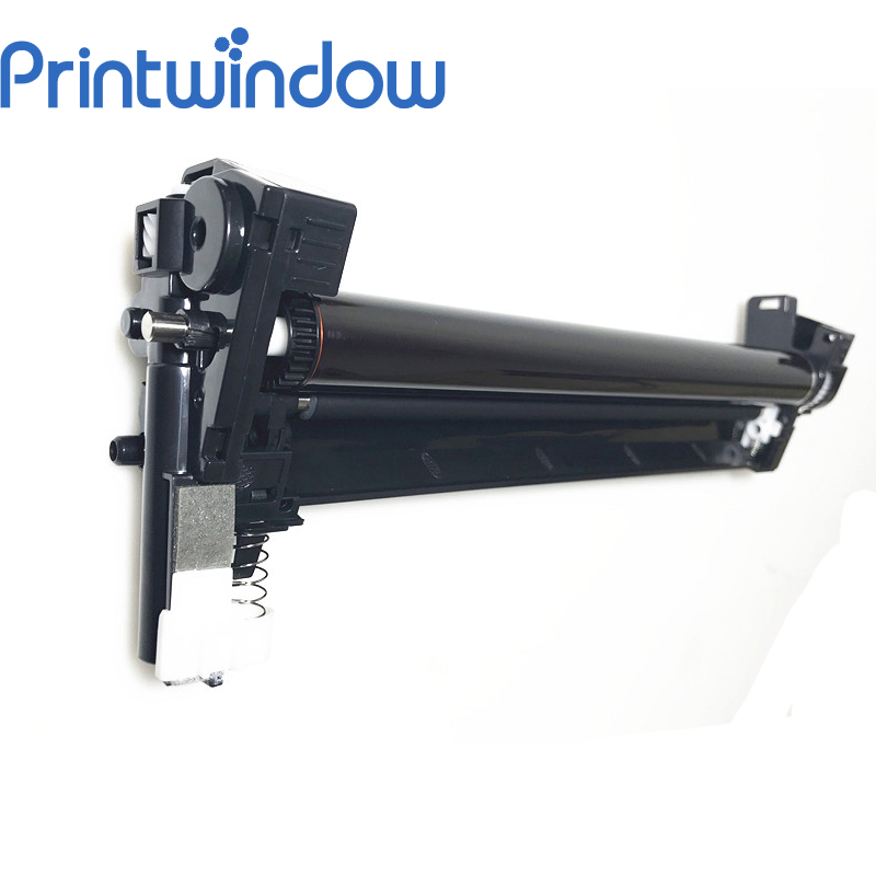 Printwindow New Original Drum Unit for Kyocera FS1040 FS1060 FS1020 FS1025 FS1125 DK-1110 toner cartridge dr512 dr 512 dr 512 drum cartridge for konica minolta bizhub c364 c284 c224 c454 c554 image unit with chip and opc