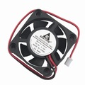 10PCS lot Gdstime Hydraulic 120mm x 25mm 12cm Computer CPU Cooling Fan 4 Pin PWM High Airflow
