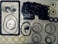 A341E ÜBERTRAGUNG REBUILD KIT LEXUS GS300 GS400 für TOYOTA CELSIOR VOLVO 96-in Getriebe-Umbau-Kits aus Kraftfahrzeuge und Motorräder bei