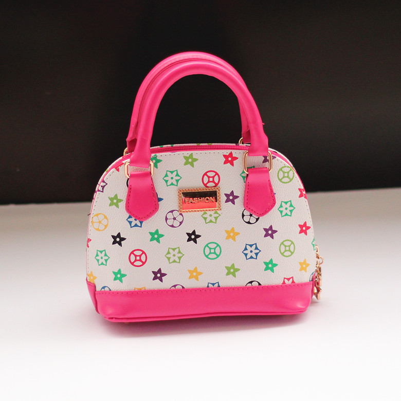 Find great deals on eBay for baby girl bag. Shop with confidence.