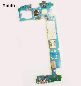 Ymitn Mainboard Samsung Chips with International-Os for Galaxy J5 J5