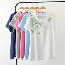Mujeres Gordas Camisa Las Promoción De Compra DIHeY29WE