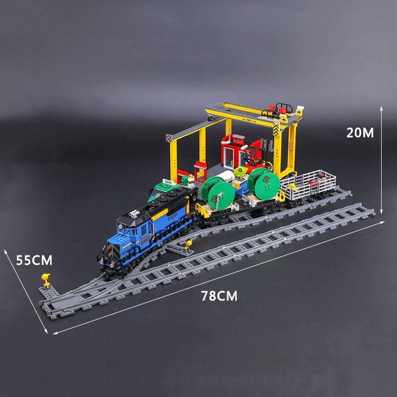 Blocos brinquedo educacional das crianças presente Material : Plástico
