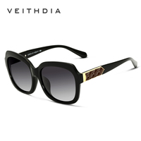 TR90 Fashion Classic Shopping Sunglasses Women Sexy Lady Sun Glasses Worldwide Sale Oculos De Sol Eyewear