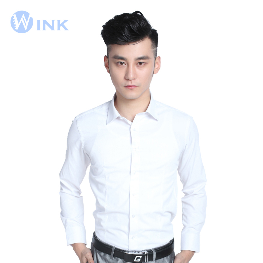 popular teen tuxedo buy cheap teen tuxedo lots from teen new men s long sleeved shirt slim tuxedos brand formal fashion korean slim teen business professional