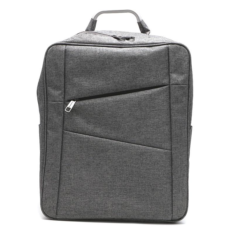 THINKTHENDO Hot Sell Backpack Shoulder Bag Carrying Case For DJI Phantom 4/Phantom 3 Quadcopter Drone thinkthendo 1pc backpack shoulder bag carrying case for dji phantom 4 phantom 3 quadcopter drone
