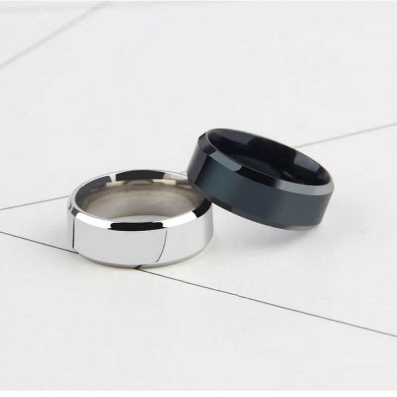 Fabricants vente classique élégant mode exquis au-delà comparer Mode Accessoires LGR04
