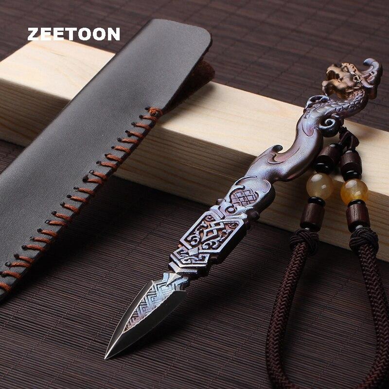 304 Stainless Steel Pu'er Tea Knife Gift Box As Gifts / Art Cutter Pry Tools Cut Pu Erh Cake Tea Needle Accessories Knives Decor